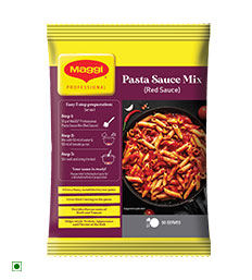 MAGGI® Professional Pasta Sauce Mix (Red Sauce)