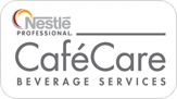 Nestle Professional Café Care Beverage Services